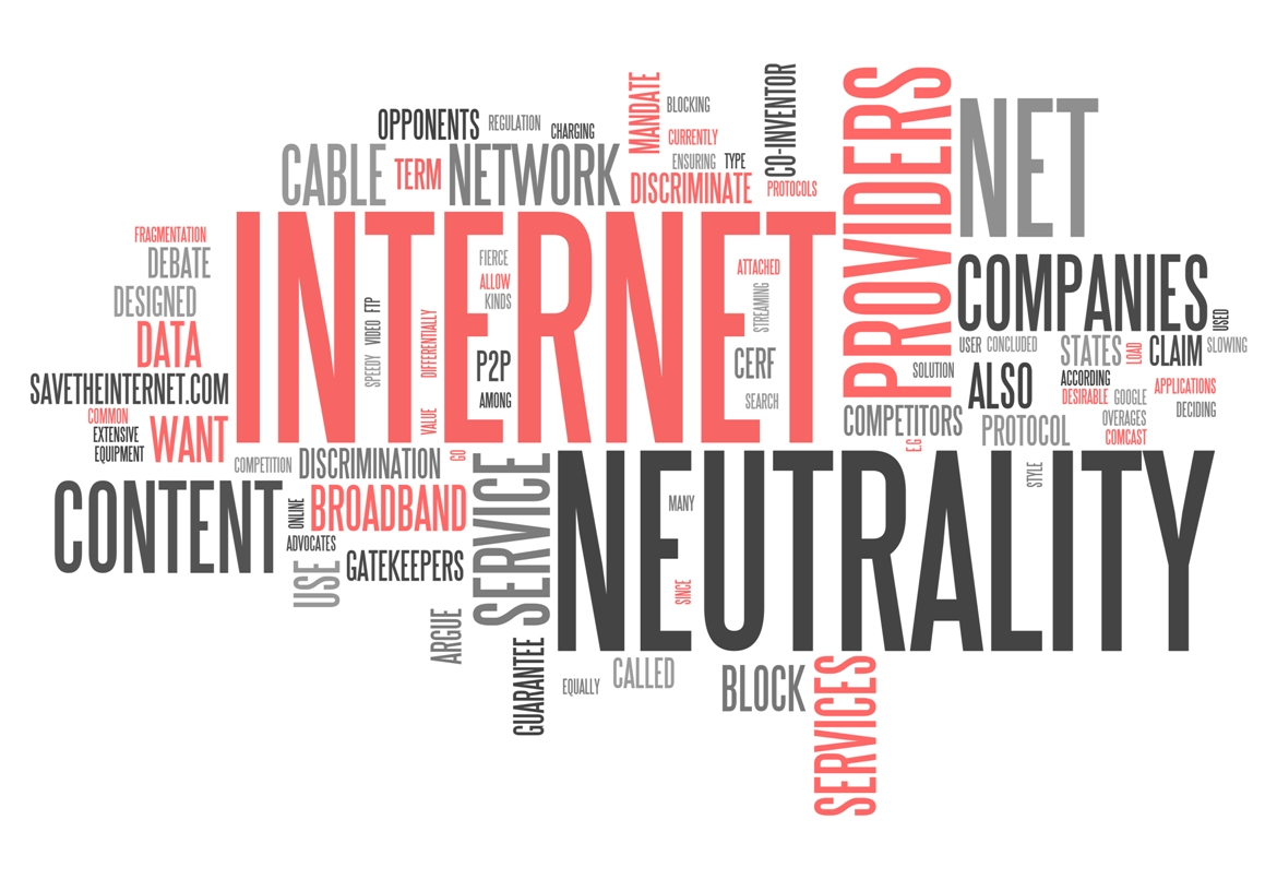Link to NetNeutrality: My Responses on TRAI's Consultation Paper